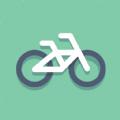户外单车骑行app手机版下载 V1.2.1