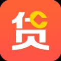 贷贷款贷款借钱借贷官网app下载安装 v4.9.1
