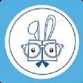 洛洛校园app下载手机版 v1.0.0