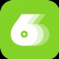 666闪电借款贷款app官方下载安装地址 v1.0