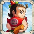 勇者大作战下载安装九游版 v1.61
