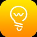 干点啥app下载手机版 v1.0.0