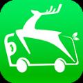上海飞路巴士app手机版下载 v3.5.0