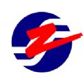三河终身学习网官网app下载 v1.2
