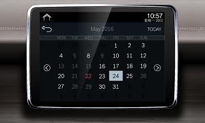 mySPIN安卓版app图1: