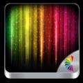 编钟和编钟铃声app手机版下载 V8.0.0
