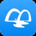 小美伴旅官网app下载手机版 v1.0.1