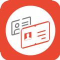 中安证件识别软件