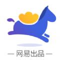 立马理财app