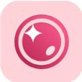 天天美颜照相官网app下载手机版 v1.0
