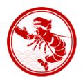 龙虾争霸app
