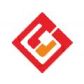 银企联通app