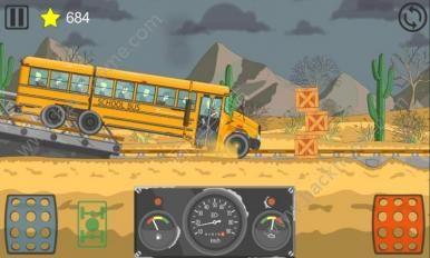 穷途末路游戏汉化中文版(The Last Road)图2: