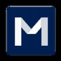 MicroLauncher手机app v2.0
