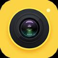 MyCamera官网app v1.0.2