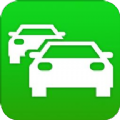 友趣安驾app官网版下载 v2.6.6