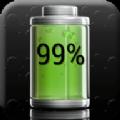 电池小工具app手机版下载 V4.3.11