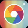 莫陌相机官网手机版app下载 v1.0.2