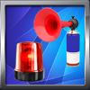 警笛和喇叭声app手机版下载 V7.0