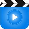 团团影院app破解版下载手机版 v1.0