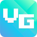 游戏时光vgtime直播app下载 V2.0.8
