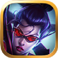 惊人的LOL游戏中文汉化版(Amazing LOL) v3.4