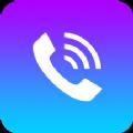 远大电话官网app下载 v1.0.5