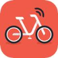 摩拜单车风清扬版本app下载 v4.2.5