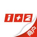 汽车1加2商户版手机app官网下载 v1.6.6