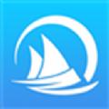 青岛海洋预报手机版app下载 v1.0