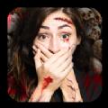 鬼影摄影机app安卓版下载 v1.0