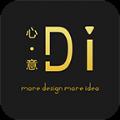 心意礼物官方下载手机版app v1.0.0