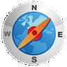 假GPS定位app手机版下载 V1.03