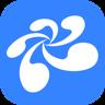 云屋视频会议系统下载app手机版 V3.3.2