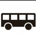 长途班车查询时刻表app下载手机版 v1.0