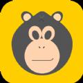 猩猩视频桌面app手机版下载安装 v1.0