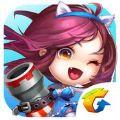 4399弹弹堂官网下载手机版游戏 v1.1.10