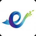 智汇云管家手机版app下载 v0.1.21