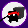 疯狂锤击无限金币破解版(Crazy Striker) v1.0