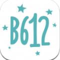 B612咔叽相机app下载安装 v6.0.1