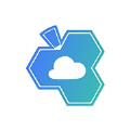 ThinCloud青葡萄云盘app手机版下载 V1.1.7
