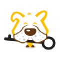 掌门狗手机版app官方下载 v1.0.3