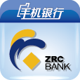 张家港农村商业银行客户端
