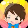 棒小孩成长记app手机版下载 v0.2.1