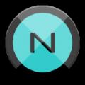 Navier HUD平视导航手机版app下载安装 v2.5.3