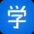 小学宝app手机破解版免费下载 v4.12.6