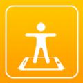手机专业定位app软件官方下载 v2.5.5