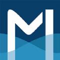 Moment输入法软件app v4.2