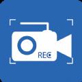 有声录屏精灵手机版app下载软件 v1.0.0