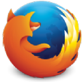 Firefox手机浏览器安卓版app下载 V53.0.1